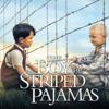 フェンス越しの禁じられた友情を描く!映画「縞模様のパジャマの少年」のあらすじ・感想レビュー