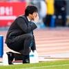 罪な夢〜ジュビロ磐田、名波浩監督の辞任に想う…+今年と去年の磐田低迷の理由を考えてみた〜