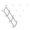 Codeforces #419 (Div.1) B. Karen and Test
