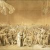 フランスの通史⑦ フランス革命と第一次共和制(1789~1804)