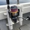 2017/05/05 後半:日本海ジギング&オフショアキャスティング in 若狭・白石礁・浦島礁