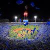 【プロ野球】横浜DeNAベイスターズの日本シリーズチケットの購入方法