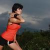 【リコンディショニング】マラソンの正しい着地を練習する