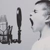 【邦楽】カラオケで歌いやすい男のロックバラード15曲
