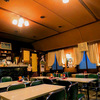 レストランみつる(福岡大学前) 2016.10