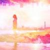 【進撃の巨人】Red Swanにトリハダ YOSHIKI feat.HYDEのOPが最強すぎた