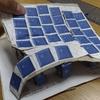 「KWSK DX Vol1 Colosseum60」ビルドガイド