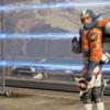 【Apex Legends】【PS4】7月3日のアップデートで始まったシーズン2 オルタネーターとRe45が超強い!?