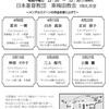東梅田教会ミニコンサート