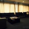 【エピナール那須宿泊記(1)】客室がすごく広い! お部屋でパーティできそう