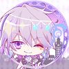 【Cendrillon palikA】攻略:歌紫歌[カシカ]=ガレ