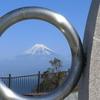 ぐるっと駿河湾~時折美しい富士を望む(静岡県)