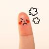 同じことでも自分が変われば頭に来ない 怒らなくなる5つの方法