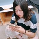 女子大学生日記