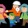 【避難訓練】を簡単な英語で説明する