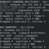kubeadminでAWS EC2環境にkuenetesクラスタを作ってみた -  各ノード共通の設定 (1/2)