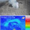 阿蘇山の火山活動が活発化!3度目の噴火はある!?阿蘇山では約9万年前に『破局噴火』も!阿蘇山噴火が日本で『南海トラフ巨大地震』などの巨大地震の引き金に!?