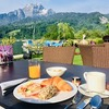 ルッツエルン スイスの小さな湖畔の街 おすすめスポットご紹介