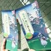 【文京区×刀剣乱舞】スタンプラリー参加してみた【審神者2人旅】