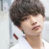【2020】秋人気10代、20代 メンズ 髪型 ランキングと今後の流行
