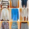 褒められ服と好みの服の共存を考える。〜暮らしをシンプルにする方法(4)〜