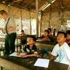 一生に一度は行きたい国カンボジア。シェムリアップにある孤児院で学校建設をしてみた〜なりゆき編〜