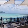 済州島(チェジュ島)カフェ巡り #フォトジェニックカフェ(4)「カフェ シムピョ」