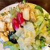 【月曜断食:27週-176目】一晩でマイナス1.4キロ!!!!