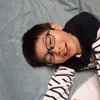 九龍の小学校では、今日で無事に3学期期末テストが終了しました。