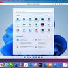 Microsoft、ARM版Windows11はM1搭載Macをサポートしないことを明らかに