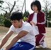 【オトナ高校】2話感想 カリキュラム内容今すぐ義務化してほしい!