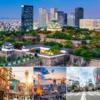 外国人「最も住みやすい都市トップ10、大阪と東京が両方ランクイン」