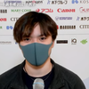 2021.3.28 世界フィギュア選手権2021 宇野昌磨 男子FS 一夜明けてのインタビュー(動画)
