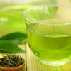 サラリーマンこそ、知ってお得な値千金の【緑茶最強説】とは?