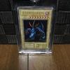 遊戯王 高額プロモ 決闘者伝説 in TOKYO DOME トライホーン・ドラゴン