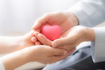 「他人への優しさ」が最終的にあなたにもたらしてくれる絶大なメリットについて。