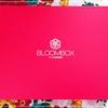 BLOOM BOX  〜7月ボックス〜