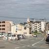 南山西口(姫路市)