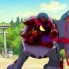 【アニメ】ヒーリングっど♥プリキュア第25~26話雑感
