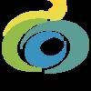 PyCon JP 2021 でのミニゲームをGoogle Cloud RunとFirebase Hostingで作った話