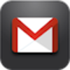 gmailでよく使う操作とショートカット一覧
