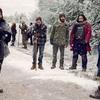 ウォーキング・デッドシーズン9第16話最終話のネタバレ感想 冬来たる。ん?パクった?