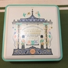 【旅行記】香港のMARKS&SPENCERで買ったキャサリン妃出産記念お菓子