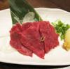 馬肉・ワニ肉・カンガルー肉はボディメイクに効果的です