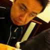 『ハレ晴レユカイ』踊ってみた?【杉田智和/AGRSチャンネル】