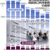 <91342人 裁判員10年>(4)広すぎる「守秘」重圧に - 東京新聞(2019年5月22日)