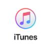 iTunesで音楽CDを作る方法