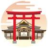 お寺の紹介できるの⁉️檀家❓