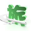 [ま]もうすぐ年末だから海外に行く人も多いでしょ/海外旅行のリスクを減らす工夫(まとめ) @kun_maa