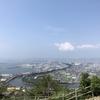 【和歌山】雑賀崎灯台〜高津子山(たこずしやま)展望台、(写真多め)